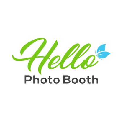 Avatar for Hello Photo Booth Boston, MA Thumbtack