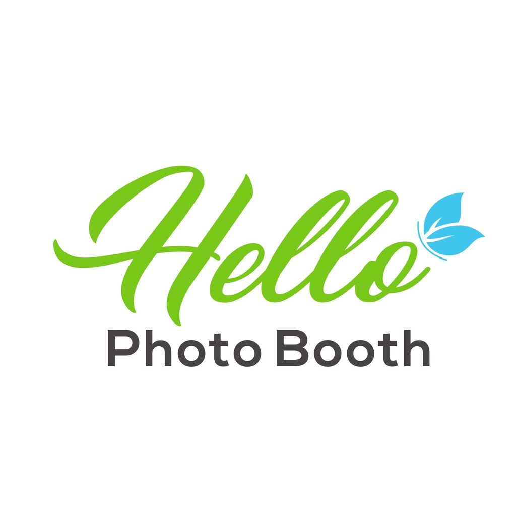 Hello Photo Booth