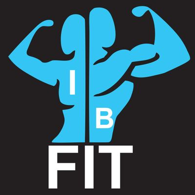 Avatar for I-B FIT
