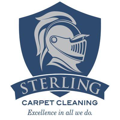 Avatar for Sterling Carpet Cleaning Clovis, CA Thumbtack