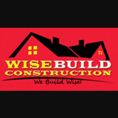 Avatar for WiseBuild Construction LLC. Elmwood Park, NJ Thumbtack