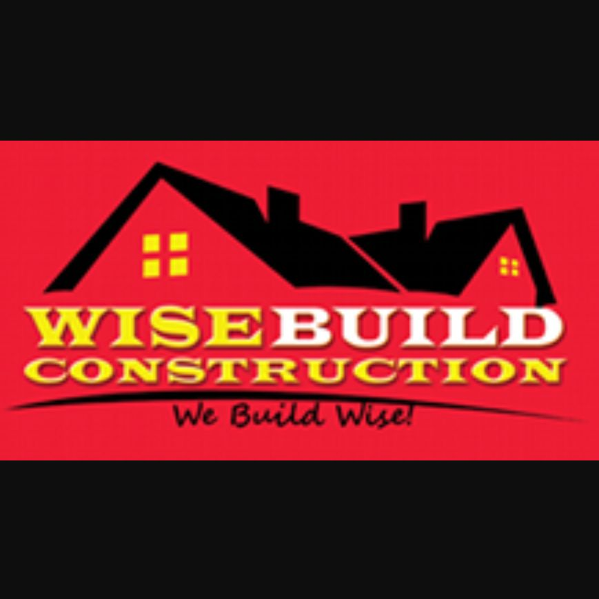 WiseBuild Construction LLC.