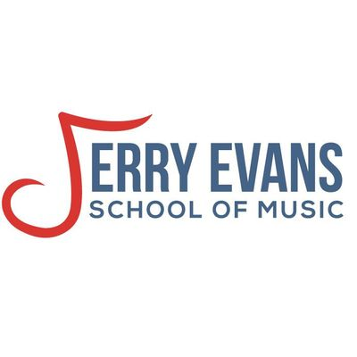 Avatar for Jerry Evans School of Music Wheaton, IL Thumbtack