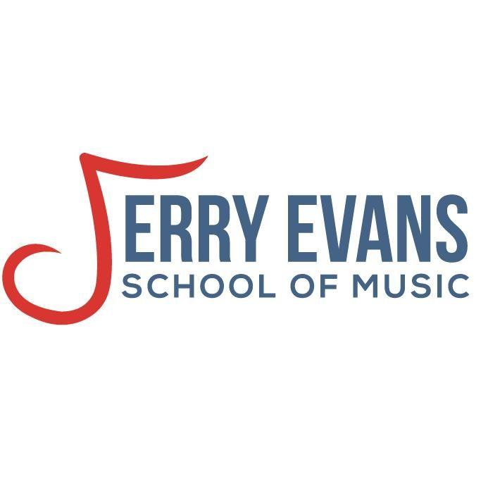 Jerry Evans School of Music