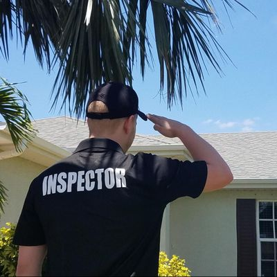 Avatar for Tactical Home Inspection Service, LLC Fort Myers, FL Thumbtack