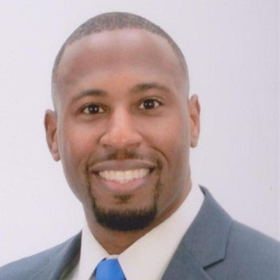 Avatar for THORNTON Tax Firm Saint Louis, MO Thumbtack
