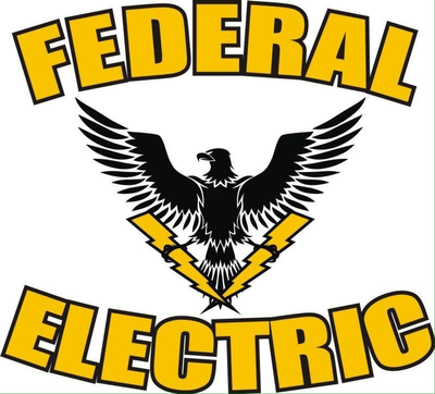 Avatar for Federal Electric Inc Cape Coral, FL Thumbtack