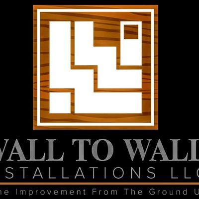 Avatar for Wall To Wall Installations LLC Keansburg, NJ Thumbtack