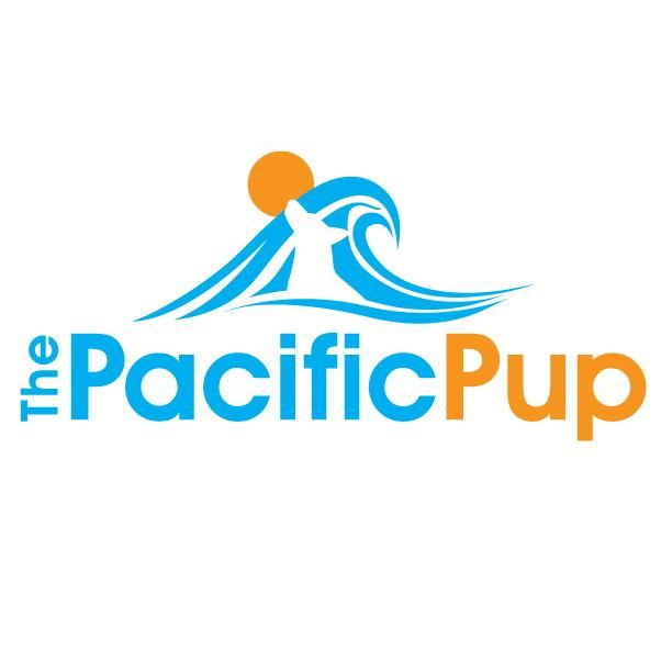The Pacific Pup