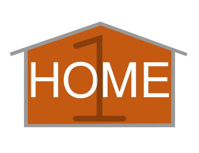 Avatar for Home One, Inc