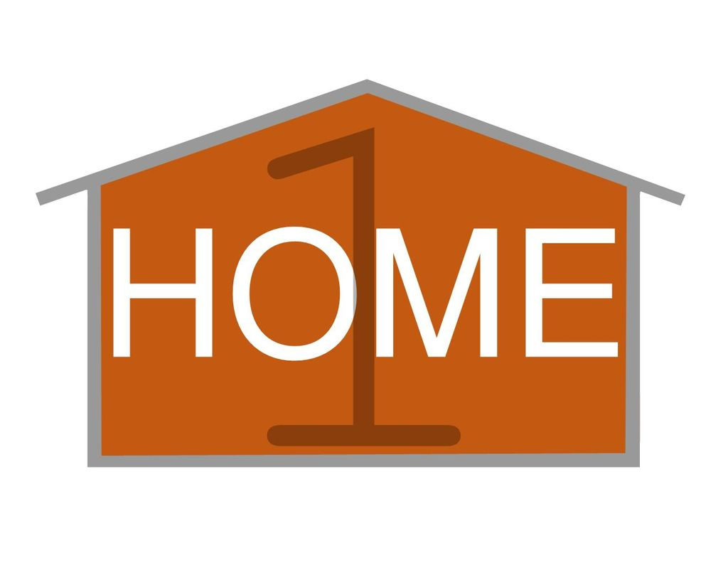 Home One, Inc