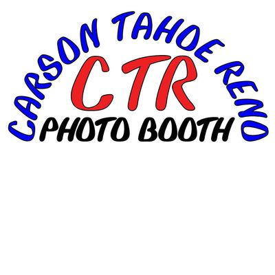 Avatar for Carson Tahoe Reno Photo Booth