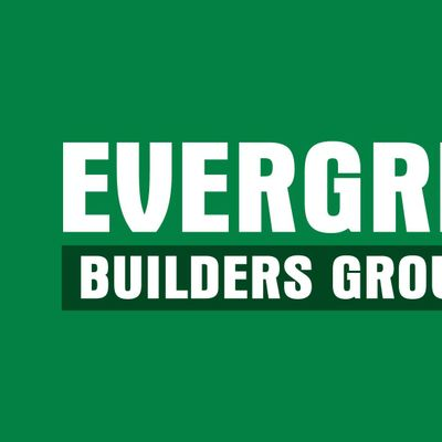Avatar for Evergreen Builders Group, Inc. San Francisco, CA Thumbtack