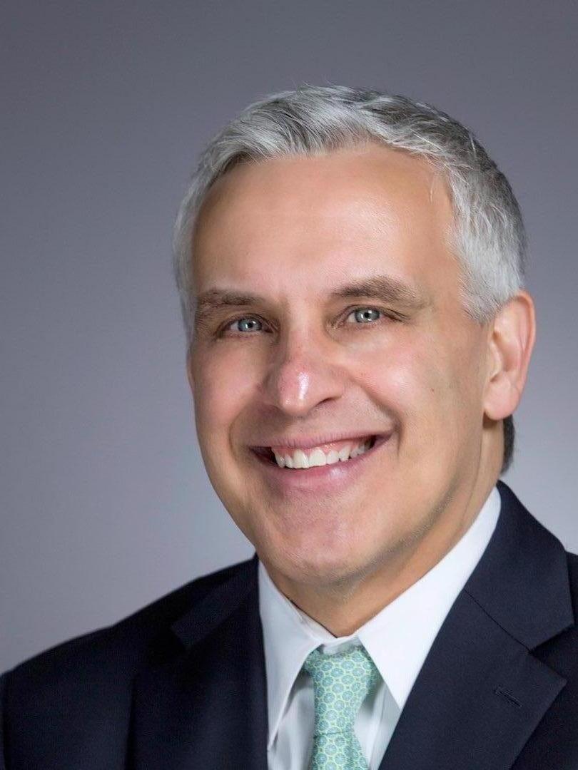 Thomas M. Lancia PLLC