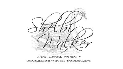 Avatar for Shelbi Walker Events Corona, CA Thumbtack