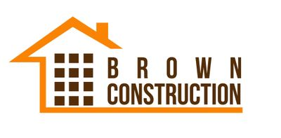 Avatar for Brown Construction, Inc. Indianapolis, IN Thumbtack