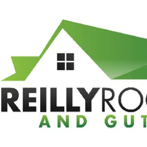 Reilly Roofing & Gutters