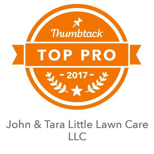 Top Pro 2017!!
