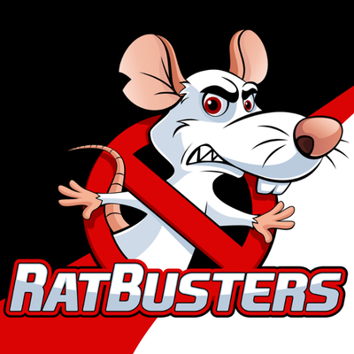 Avatar for Rat Busters