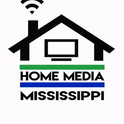 Avatar for Home Media Mississippi Pearl, MS Thumbtack