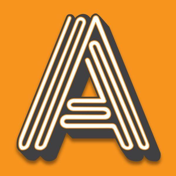 Affinity Electrical LLC.