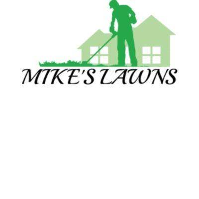 Avatar for Mike's Lawns LLC Farmington, AR Thumbtack
