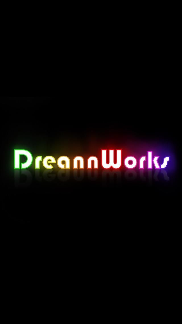 DreannWorks