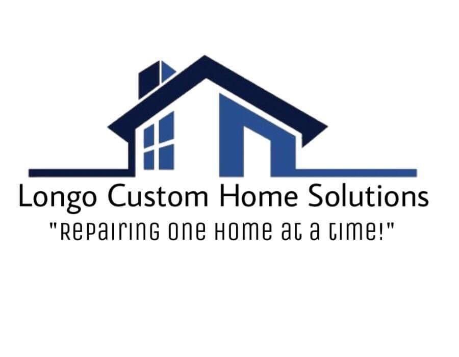 Longo Custom Home Solutions