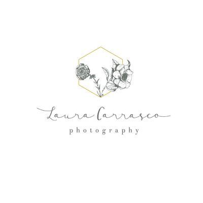 Avatar for Laura Carrasco Photography