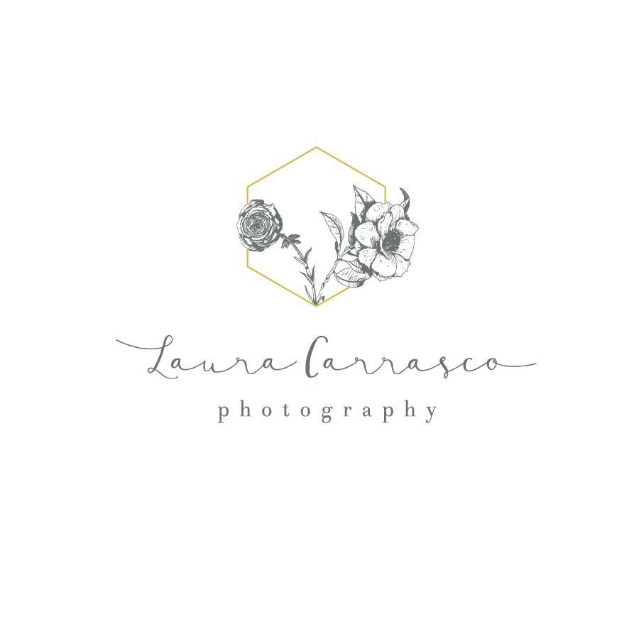 Laura Carrasco Photography