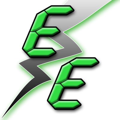 Avatar for Electronic Eric
