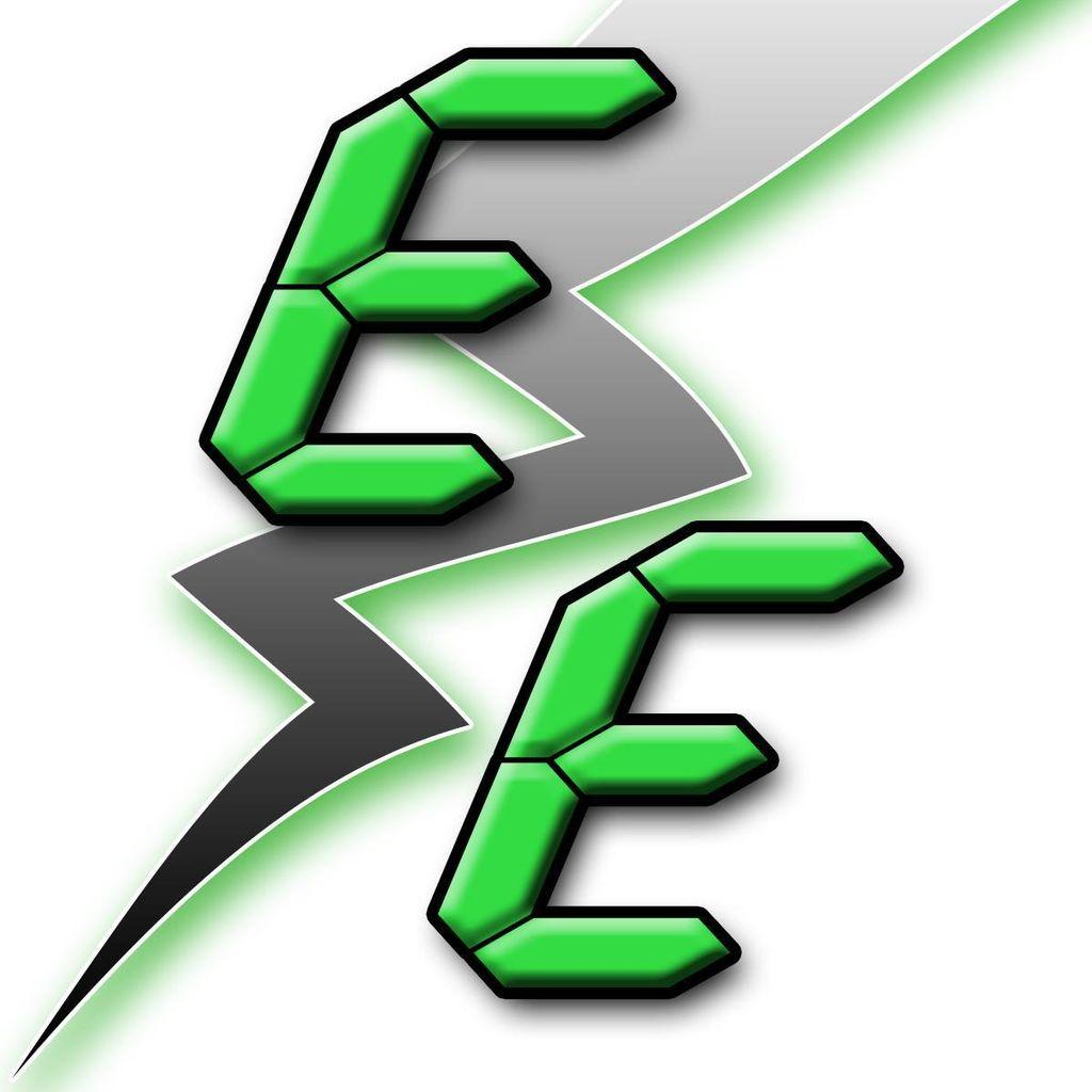 Electronic Eric
