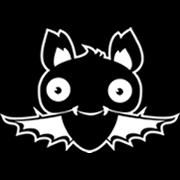 Bat Country Pet Sitting