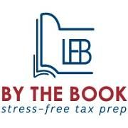By the Book Tax Prep
