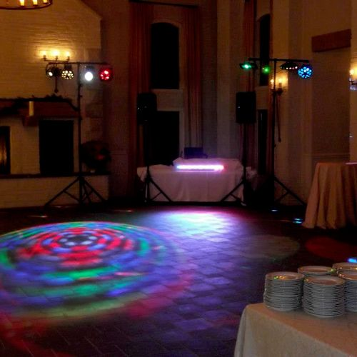 Baker 50th Wedding Anniversary Early Mountain Vineyards Madison, VA