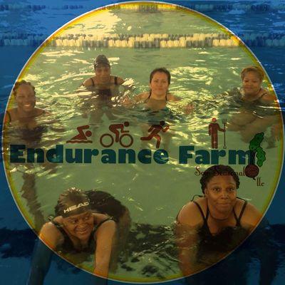 Avatar for Endurance Farm Hanahan, SC Thumbtack