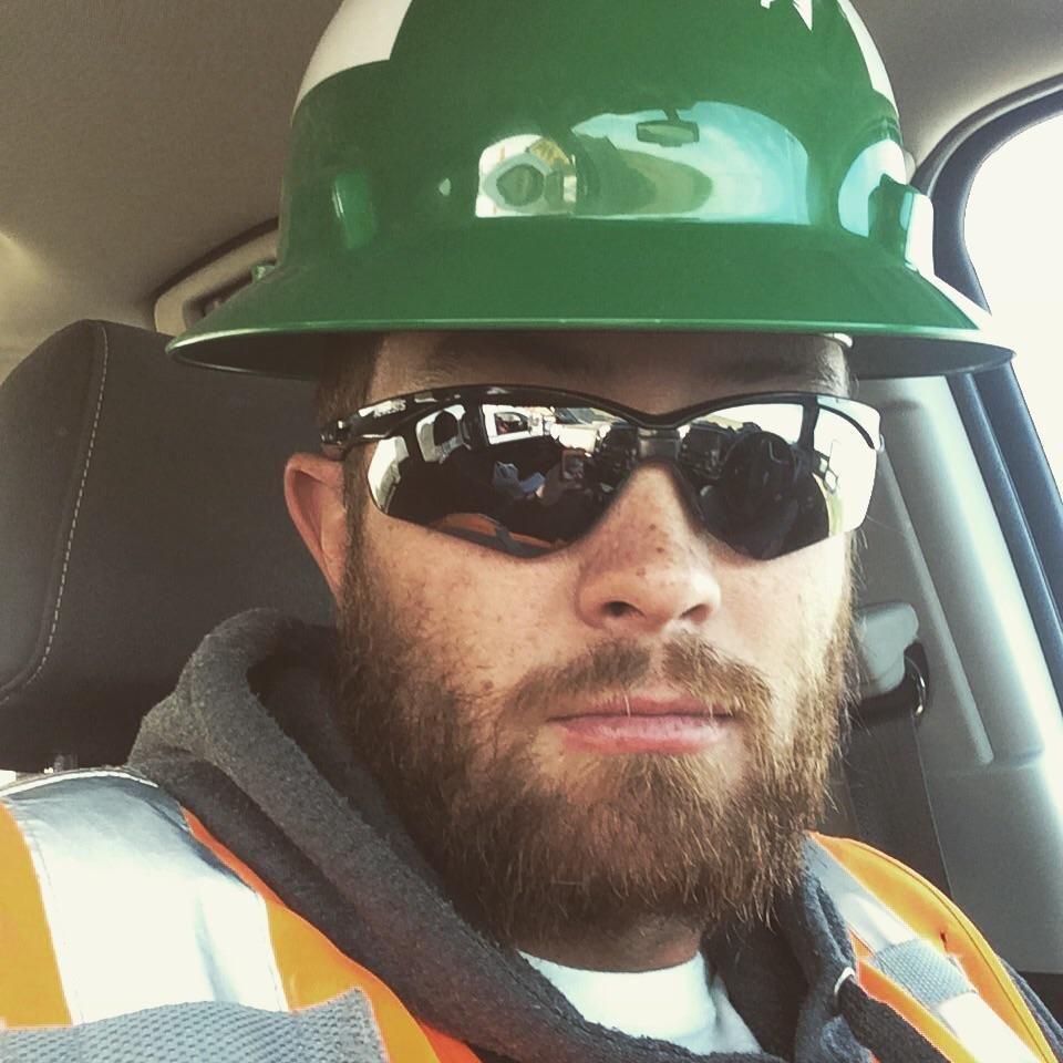 HighPoint Builders