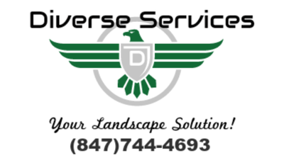 Avatar for Diverse Services Round Lake, IL Thumbtack