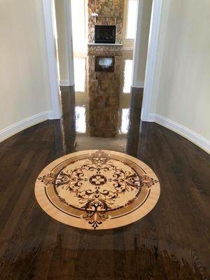 Avatar for Costa Flooring solutions Elkridge, MD Thumbtack