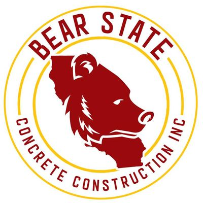 Bear State Concrete Construction INC. Orange, CA Thumbtack