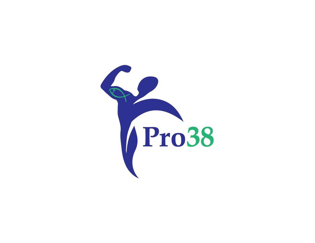 Pro38 Lifestyle