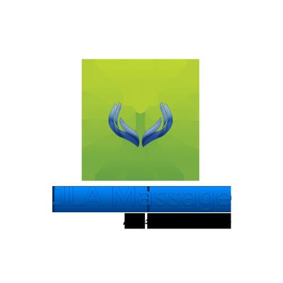 Avatar for JLA Massage Troy, VA Thumbtack