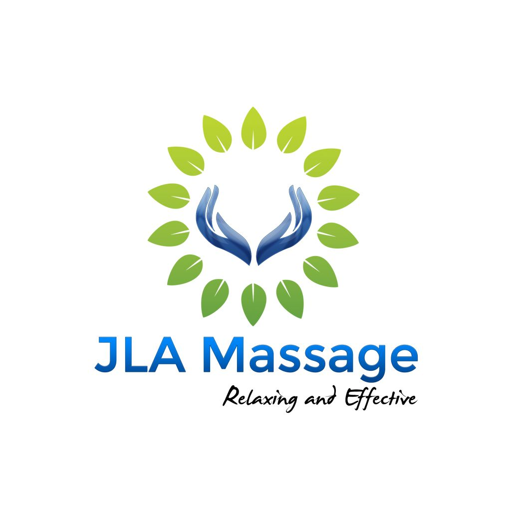 JLA Massage
