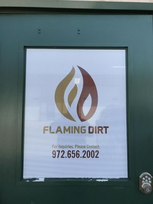 Avatar for Flaming Dirt Frisco, TX Thumbtack