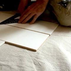 Mucciolo Specialty Tile