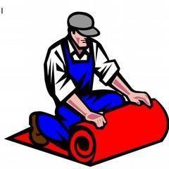 JC Carpet Installation