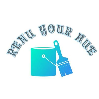 Avatar for Renu Your Hue