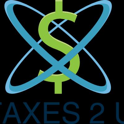 Avatar for Taxes 2 U