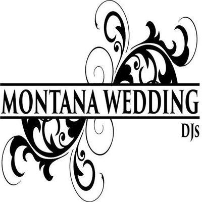 Avatar for Montana Wedding DJs