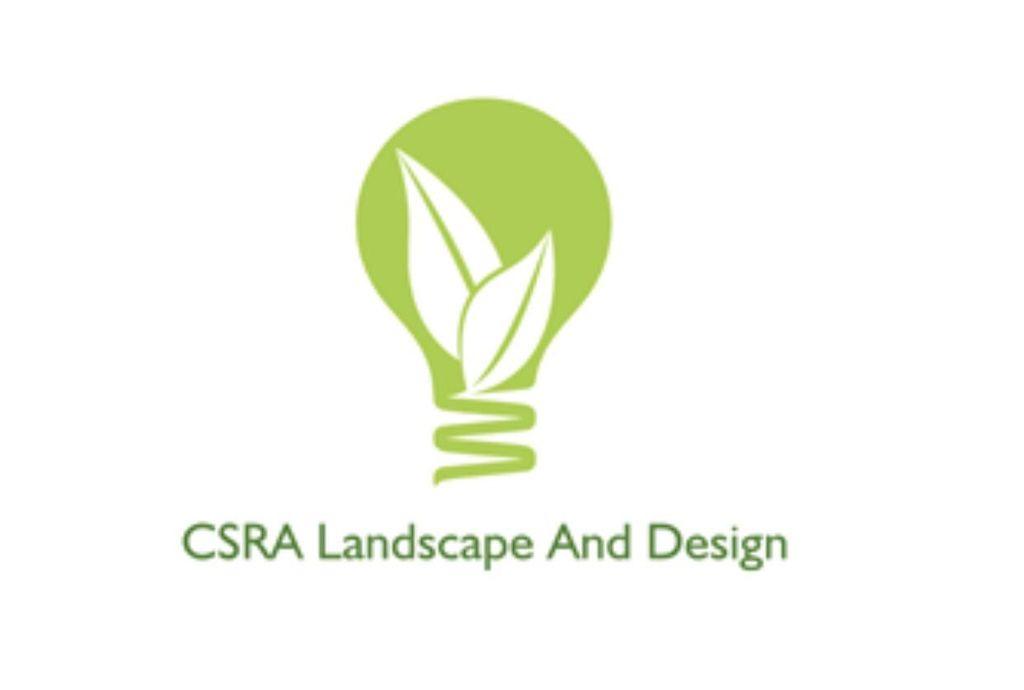 CSRA Landscape And Design
